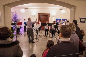 Bozicno-novoletni koncert_22-12-2016_Mateja Pelikan_IMG-2104