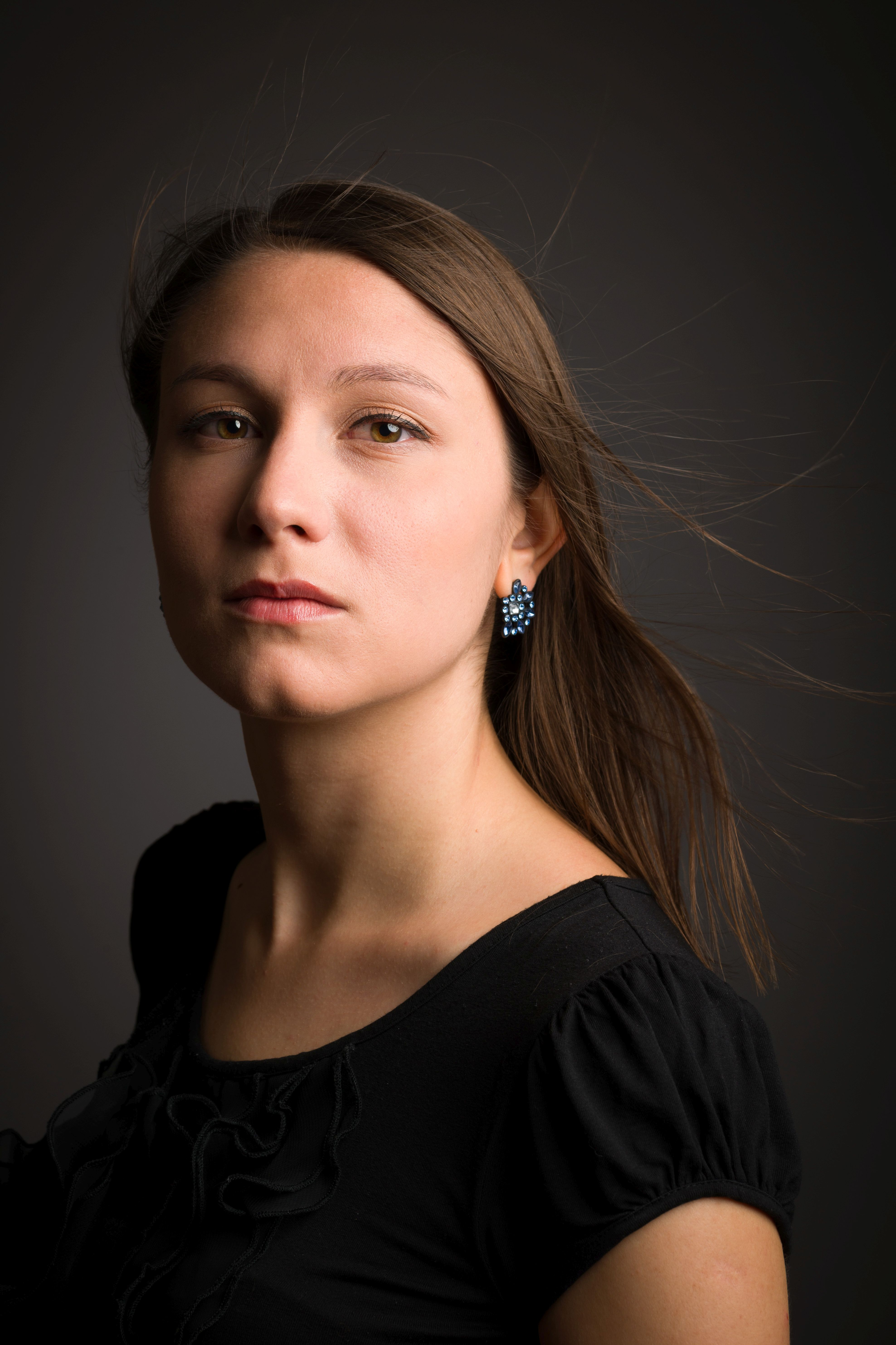 Klavirski recital: Meta Fajdiga | Glasbena šola Nova Gorica